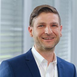 David Bernert - Carpe Diem vital & gesund GmbH - Karben