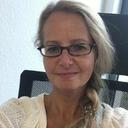 Yvonne Nagel - Arzthelferin In Der Ambulanz - Uniklinik Essen WPE | XING