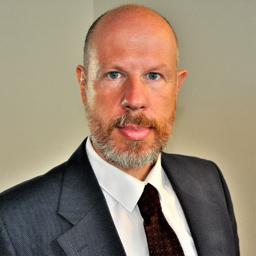 Dr. Manfred Fuchs - DOCfox Event-Management - Wien