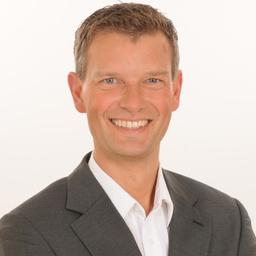Rolf Lanz - Lanz Events GmbH - Strategie. Management. Coaching. - Herrliberg