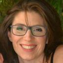 Melanie Schäfer - Bonn