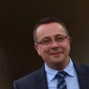 Dirk Menzel - Elze