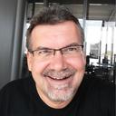 Mario Arndt - Frankfurt am Main