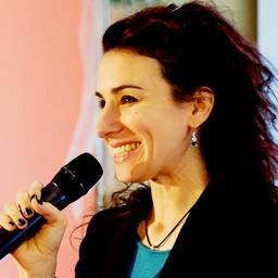 Mag. Sabine Sobotka