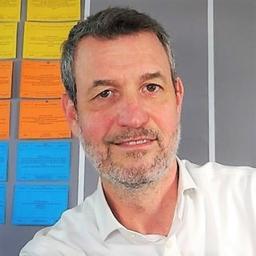 Oliver Kirchhof