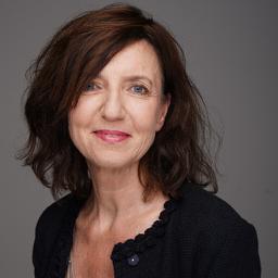 Ina Hedden - Gesundheitsconsulting Köln - Köln