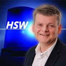Gerald Gerbrandt's profile picture