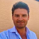 Udo R. Schmidt - Fuengirola