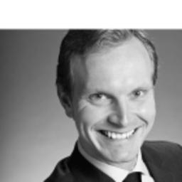 Jens Thurn