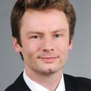 Lars Hofmann - Biberach