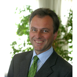Dr. Walter Hanus - IVM Technical Consultants Wien Ges.m.b.H. - Wien/Vösendorf