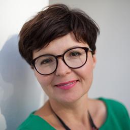 Stefanie Diller - Stil- und Imageberatung für Führungskräfte und Workshops in Unternehmen - Hamburg