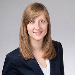 Christine Ambrosius 's profile picture