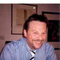 Edgar Schreiner