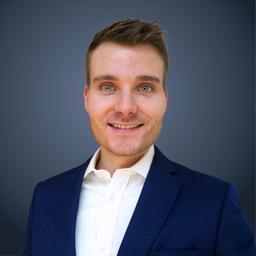 Andreas Kanz's profile picture