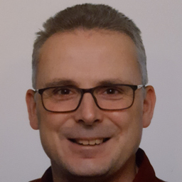 Xaver Spillmann - StWZ Energie AG - Zofingen