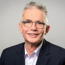 Kai Jungermann - Jungermann HR Interim Management - Wipperfürth