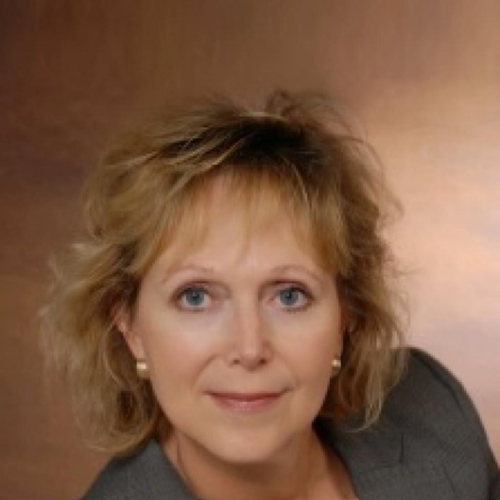 Claudia Schenk Empfangssekretärin Svenson Haar Studios Gmbh Xing