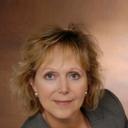 Claudia Schenk - Berlin
