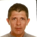 Miguel Angel jimenez Saldias - barcelona