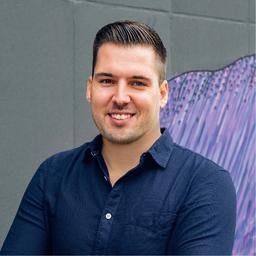 Dominik Butzchen - Websitebutler GmbH - Berlin