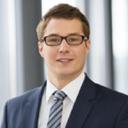 Julian Neumann - Paderborn