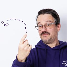 Sven Schlager