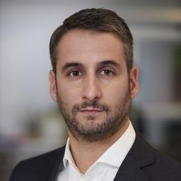 Davide Cortese's profile picture