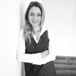 Anna George - Nürnberg Gummi Babyartikel GmbH & Co. KG - Nürnberg