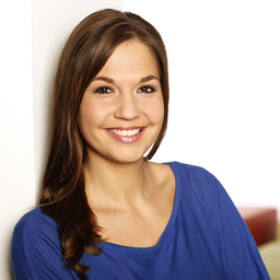 Lydia Abert's profile picture