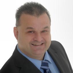 Markus Kolvenbach's profile picture