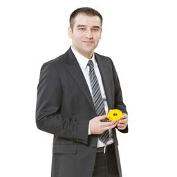 Namik Kemal Aytekin's profile picture