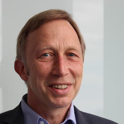 Michael Reinert - Tchibo GmbH - Hamburg