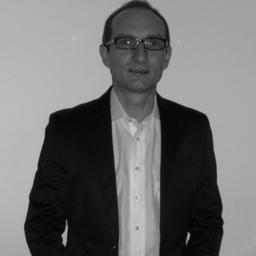 Ivan Skufca - KonCES Engineering GmbH - Ditzingen