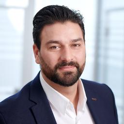 Ali Darcan's profile picture