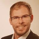 Dennis Schröter - Halle