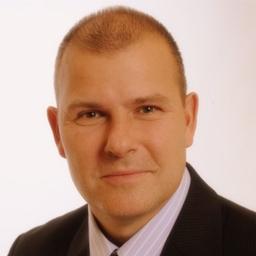 Karsten Koos - five-alive AG - Glienicke