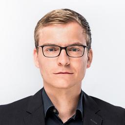 Martin Fiedler
