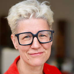 Meike Schneider - Meike Schneider® Consulting - Ostfildern