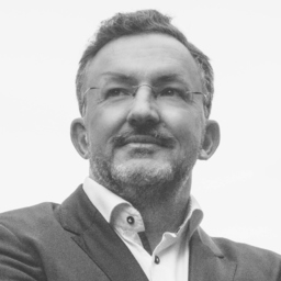 Prof. Dr Wim Naudé - RWTH Aachen University - Maastricht