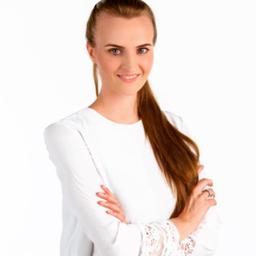 Belma Šiljević