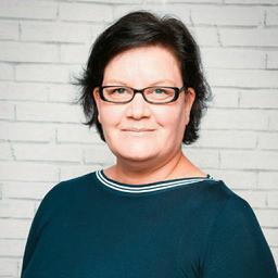 Anja Külkens