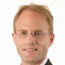 Peter Sturm - Holzgerlingen