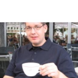 Jens Wicker's profile picture