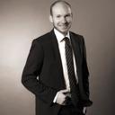 Paul Günther - Berlin