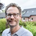 Dirk Ewald - Hamburg