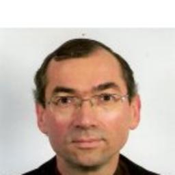Prof. Dr. Peter Schmidt - Hochschule Bremen - Bremen