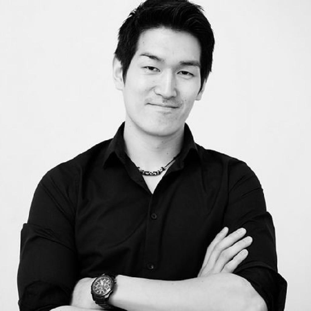O.C. Ono's profile picture