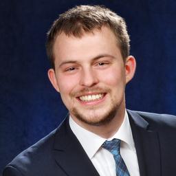 Tom Böhme's profile picture