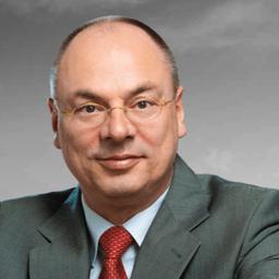 Dr. Bastian Marheineke
